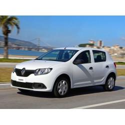 Renault Sandero 2013-