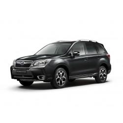 Subaru Forester 2013-2015