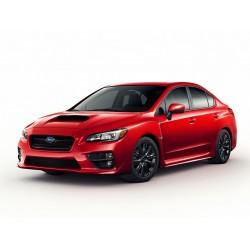Subaru WRX (2014-)