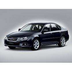 Subaru Legasy 2003-2009 (кузов 4)