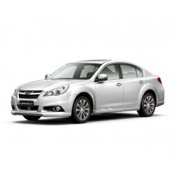 Subaru Legasy 2009-2014 (кузов 5)