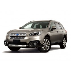 Subaru Outback  2014-2019 (кузов 5)