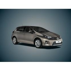 Toyota Auris 2012-2015 (кузов II)