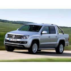 Volkswagen Amarok (2010+)