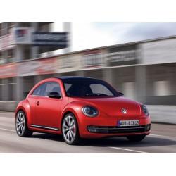 Volkswagen Beetle (2011+)
