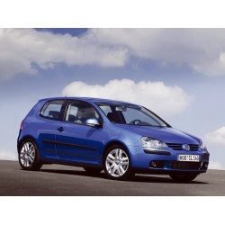 Volkswagen Golf V (2003-2009)