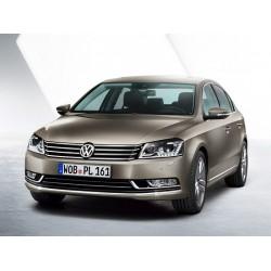 Volkswagen Passat B6, B7 (2006-2015)