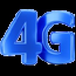 4G-роутеры